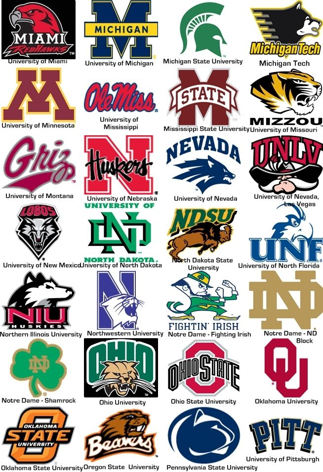 Google Image Result For Http Www Ilikefurniture Com Images Holland College Logo Swatch 3 Jpg College Football Logos College Basketball Logos College Logo