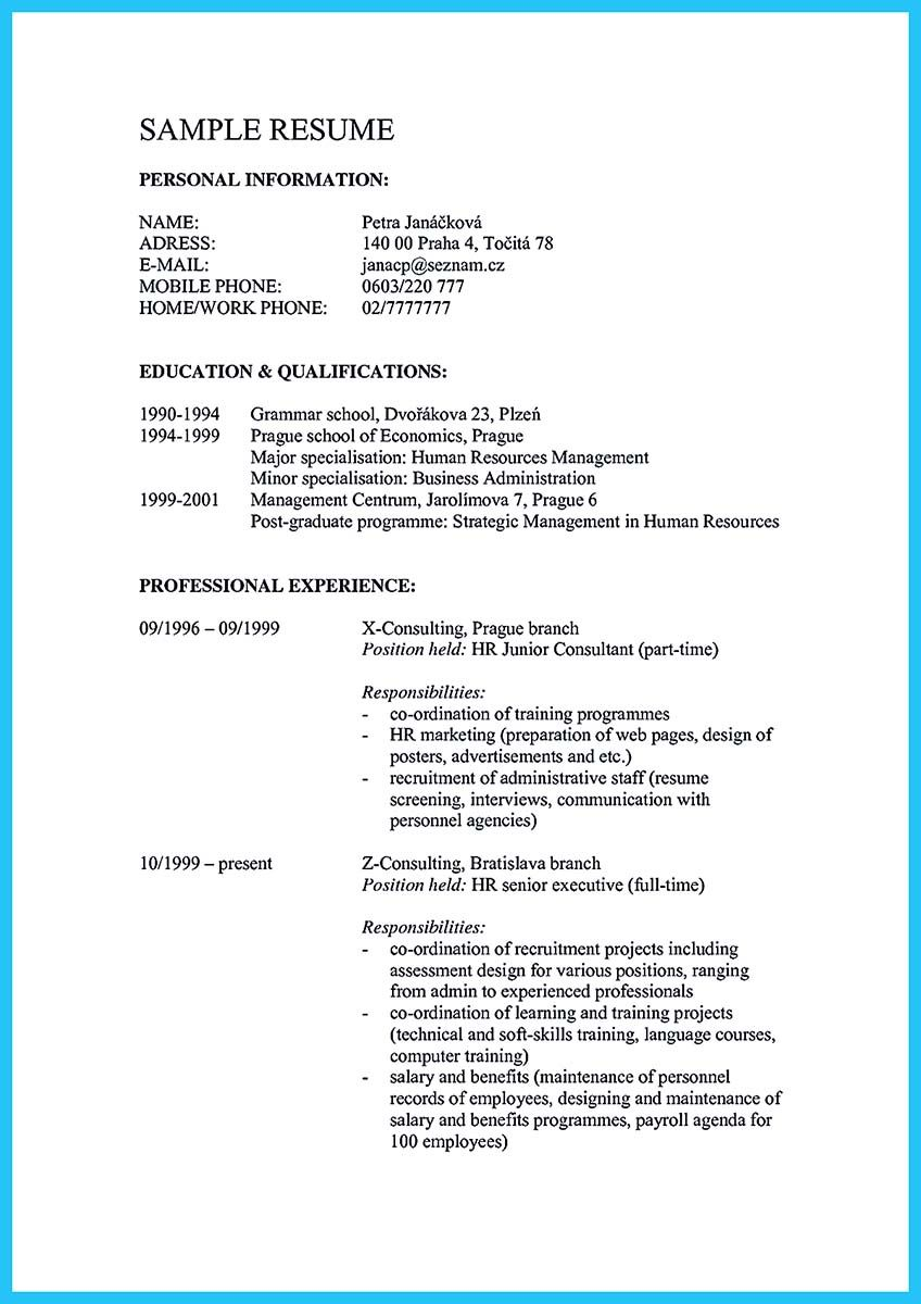 Nice Flawless Cake Decorator Resume To Guide You To Your Best Job Check More At Http Snefci Org Flawless Cake De Resume Free Resume Samples Graduate Program