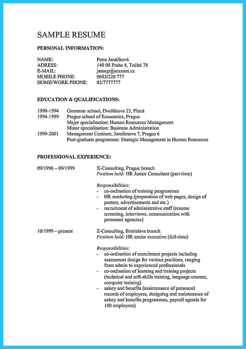 resume Cake Decorator Resume cake decorating resume ninja turtletechrepairs co resume