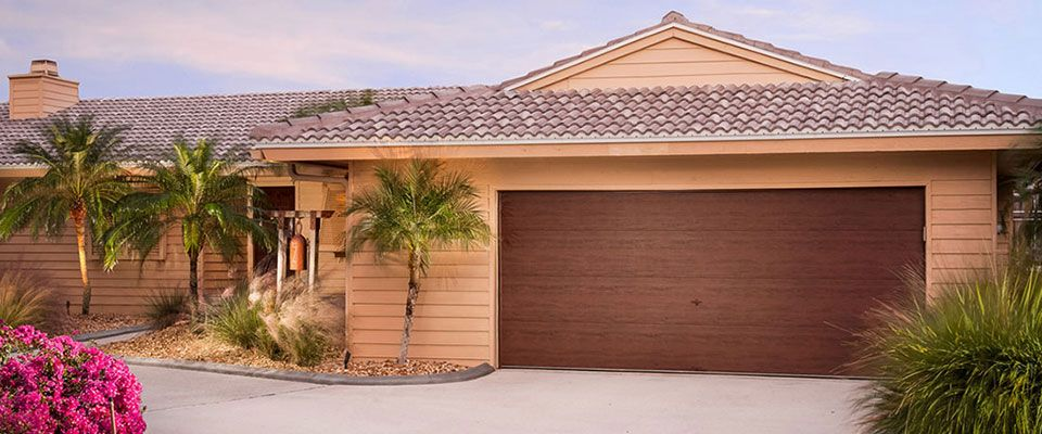 Garage Doors Inspiration Gallery Clopay Garage Doors Residential Garage Doors Garage Door Insulation