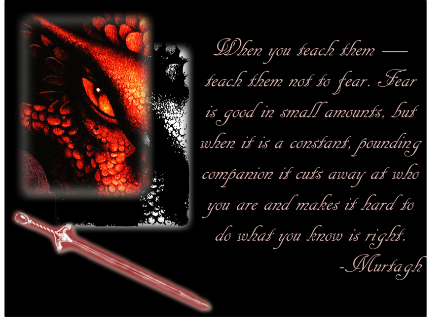 I love Murtagh lol | Inheritance quotes, Eragon quotes, Eragon  Eragon Book Quotes