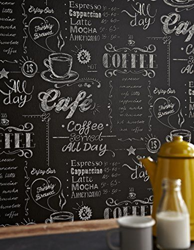 abwaschbare tapete küche Deutschland Produkte Pinterest - abwaschbare tapete küche