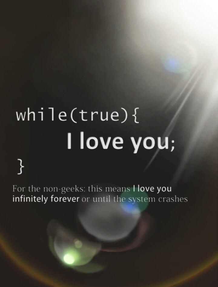 Pin By Cassie Neiman On Deja Vu Programmer Humor Programming Humor Computer Humor