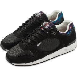 Balenciaga 'Track' Sneakers - Schwarz BalenciagaBalenciaga #aztec