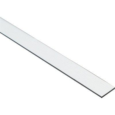 Profil pvc blanc pour habillage home tools story for Habillage fenetre pvc