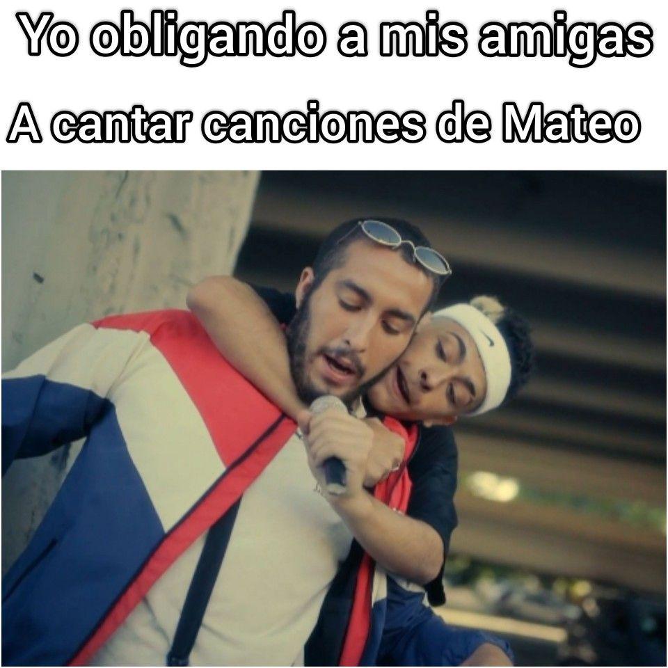Pin De Ivetteduran En My Campeon Truenos Memes Divertidos Fotos De Mateo