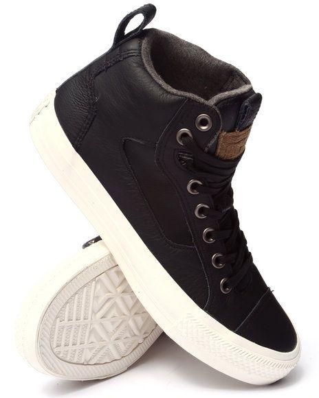 Asile Et Hauts-haut Chaussures De Sport j3vUwtw9