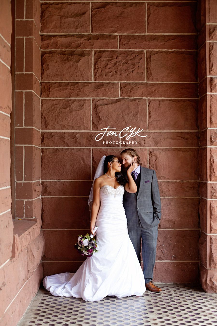 cc1e775c59 An absolutely gorgeous wedding at the Old Orange County Courthouse in Santa  Ana. Courthouse weddings are the best!
