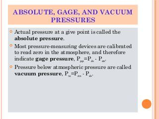 2d2a5e00825d948afc0d6cc769b3bd4e - Application Of Air Pressure Examples