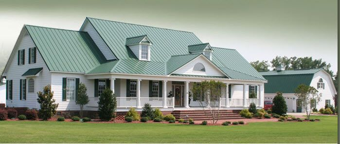 Best Roof Siding Materials West Friendship Md Howard Co Md 400 x 300