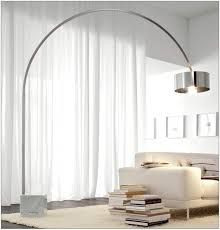 Image result for giant curved floor lamp