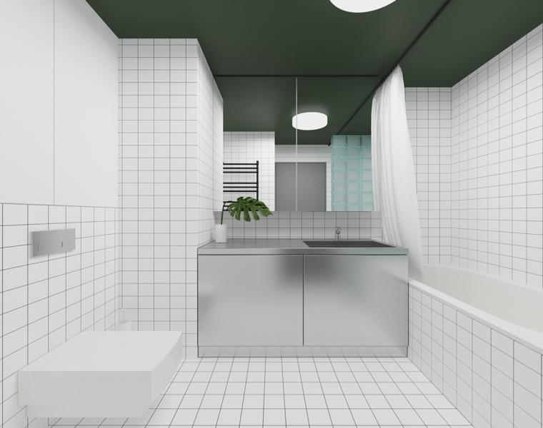 #Home #Wohnzimmer #Neueste #Wohnungen #Home #DekorationIdeen