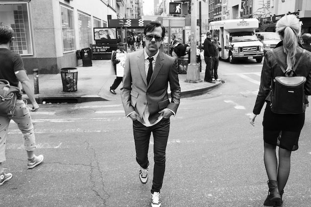 Antonio Azzuolo from GQ     http://www.gq.com/style/blogs/the-gq-eye/2012/05/exclusive-first-look-the-gents-of-the-2012-cfda-journal.html
