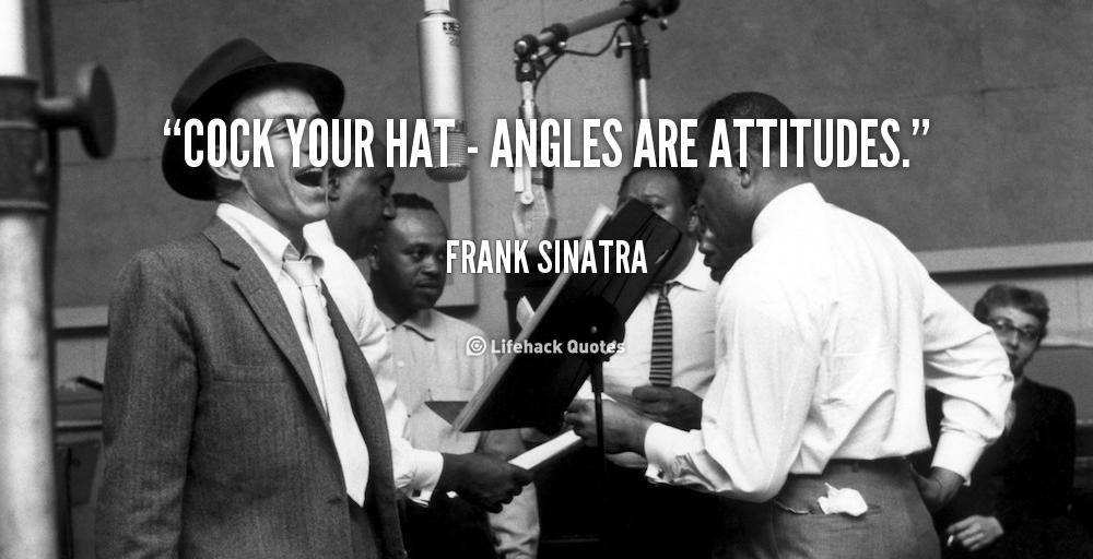 Frank Sinatra S Cock 8