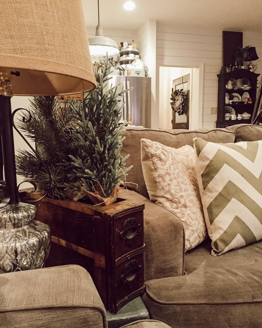 Christmas errrrthang... yourstyledhome