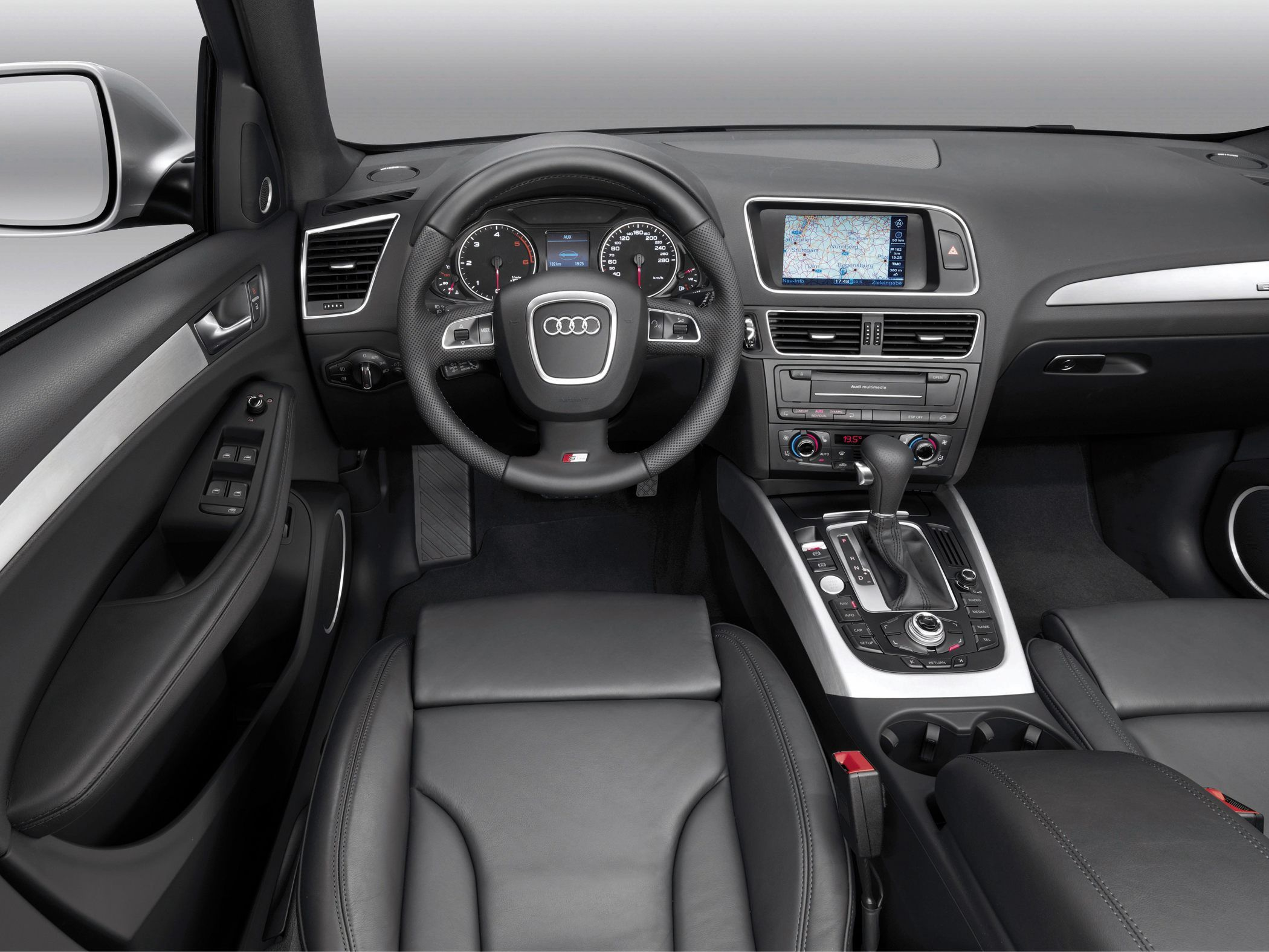 audi msrp used sale features pricing edmunds for