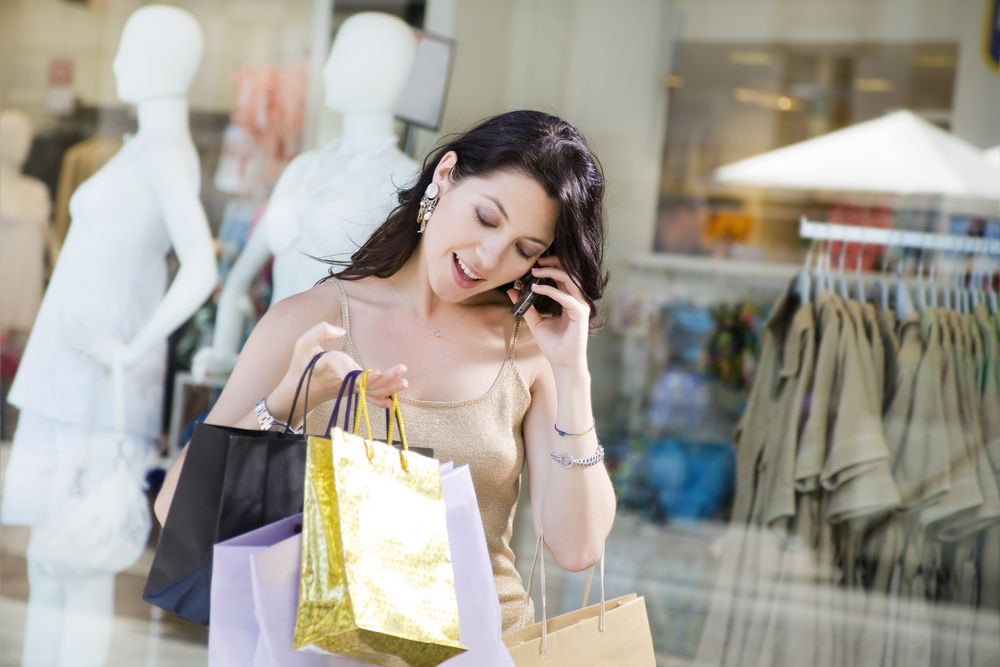 Where To Find Italy S Best Outlet Malls Italy Blog Walks Of Italy Day Trips From Rome Outlet Mall Italy
