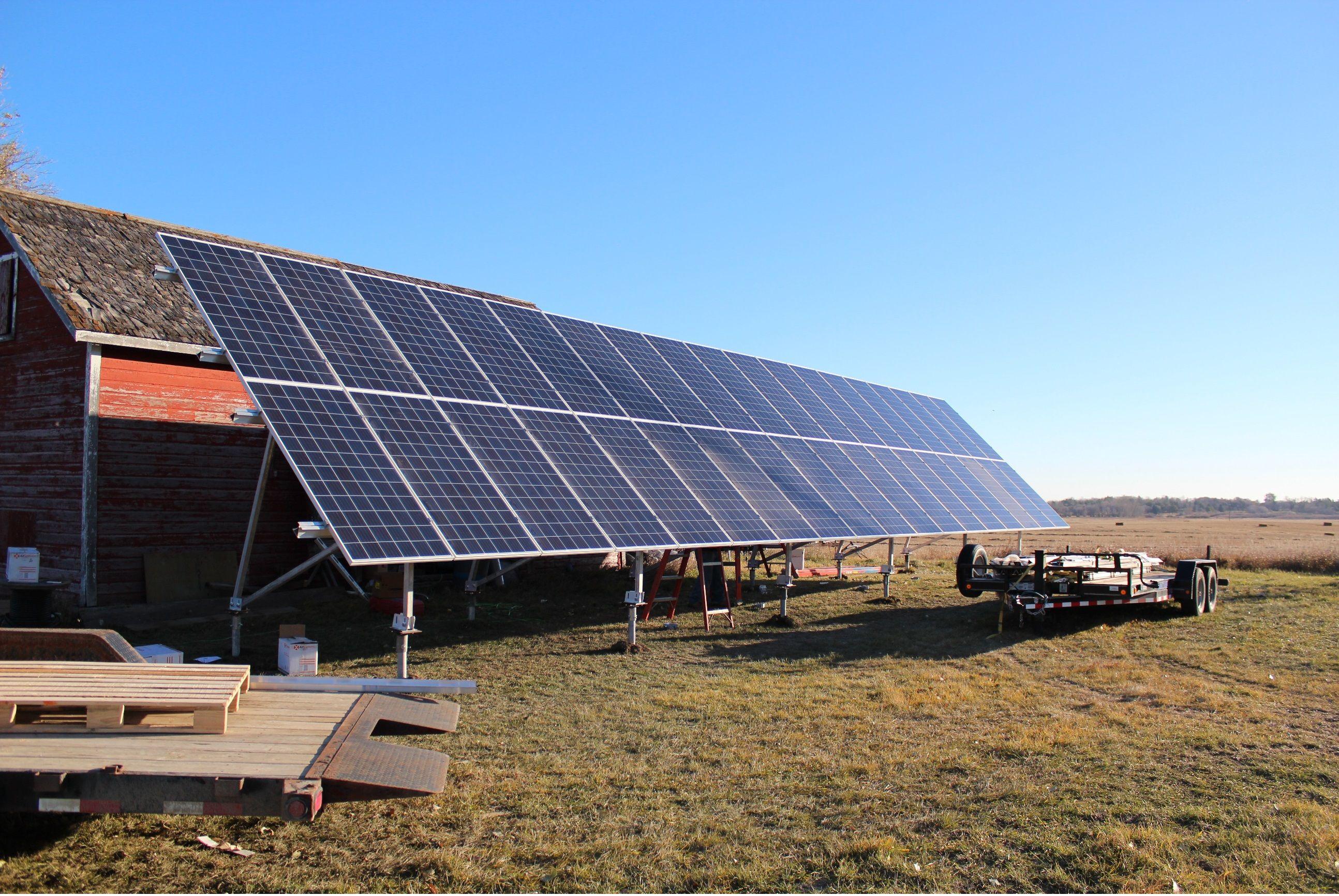 Solar Roofing Contractor In San Leandro Ca Solar Panels Solar Solar Installation