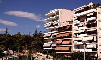 Η υπουργική απόφαση και η απόφαση της Τράπεζας της Ελλάδας σηματοδοτούν την ένταση του κυνηγητού σε βάρος των χρεωμένων λαϊκών νοικοκυριών