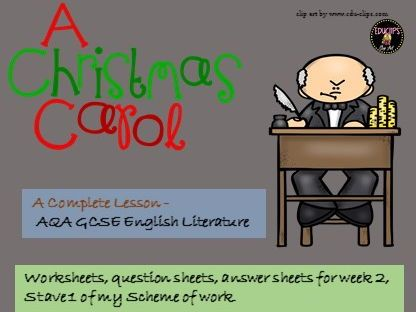 a christmas carol gcse coursework Carol ann dufffy an inspector calls hi, i'm in my as year now but i got as for english last year, and of those i studied lotf and duffy for my exam and inspector for my coursework.