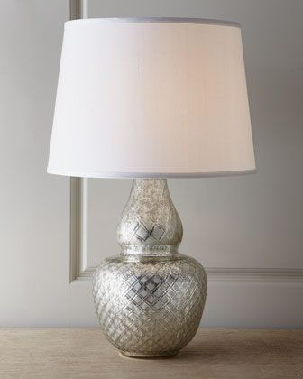 Harlequin gourd lamp gourd lampgourdstable lampsfamily roomssheffieldneiman marcusceiling