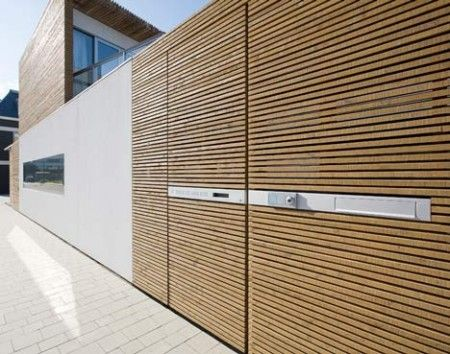 Lvlupdesign Com Architecture Architecture House Architect