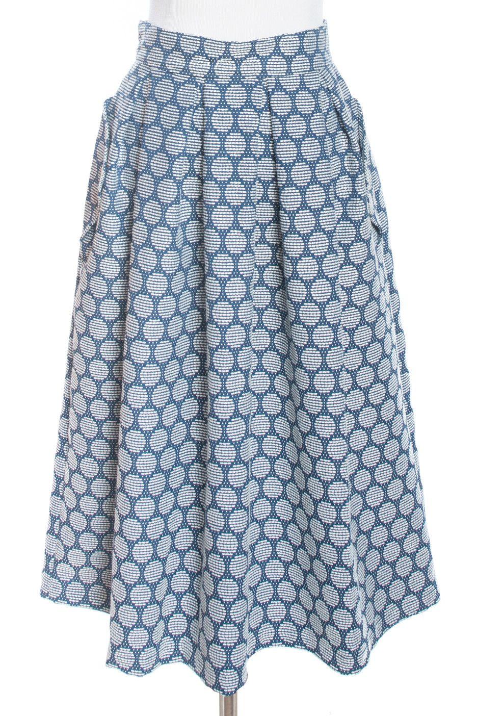 Wedgwood sewing pattern by straight stitch designs straight stitch