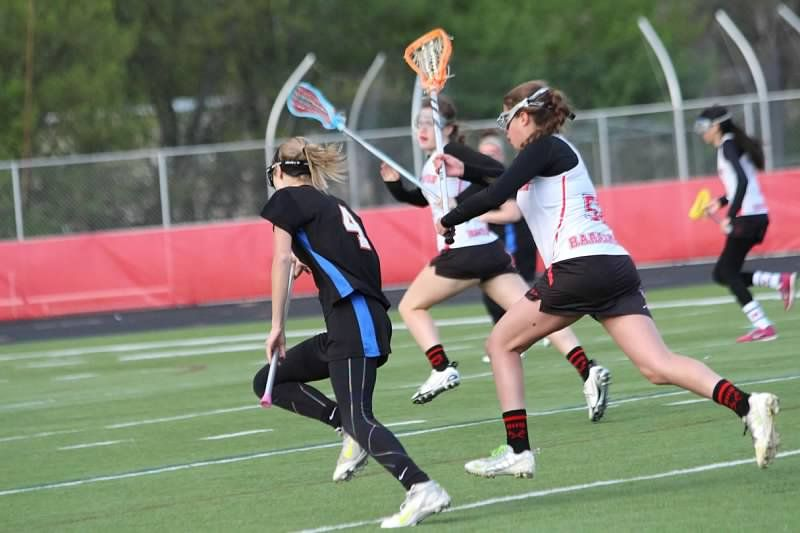 Pin by Maria Hayes on Lacrosse Lacrosse, My girl, Sports
