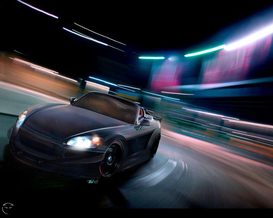 S 2000 Honda Vision Pinterest Honda And Honda Crx