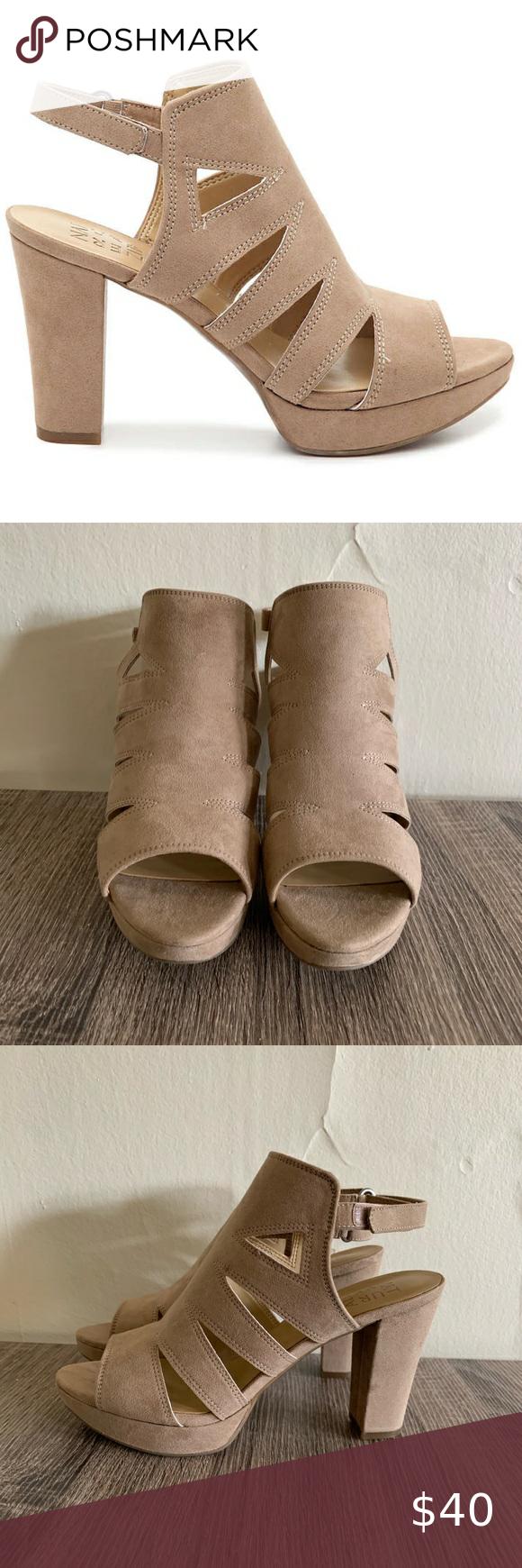 naturalizer etta slingback sandal