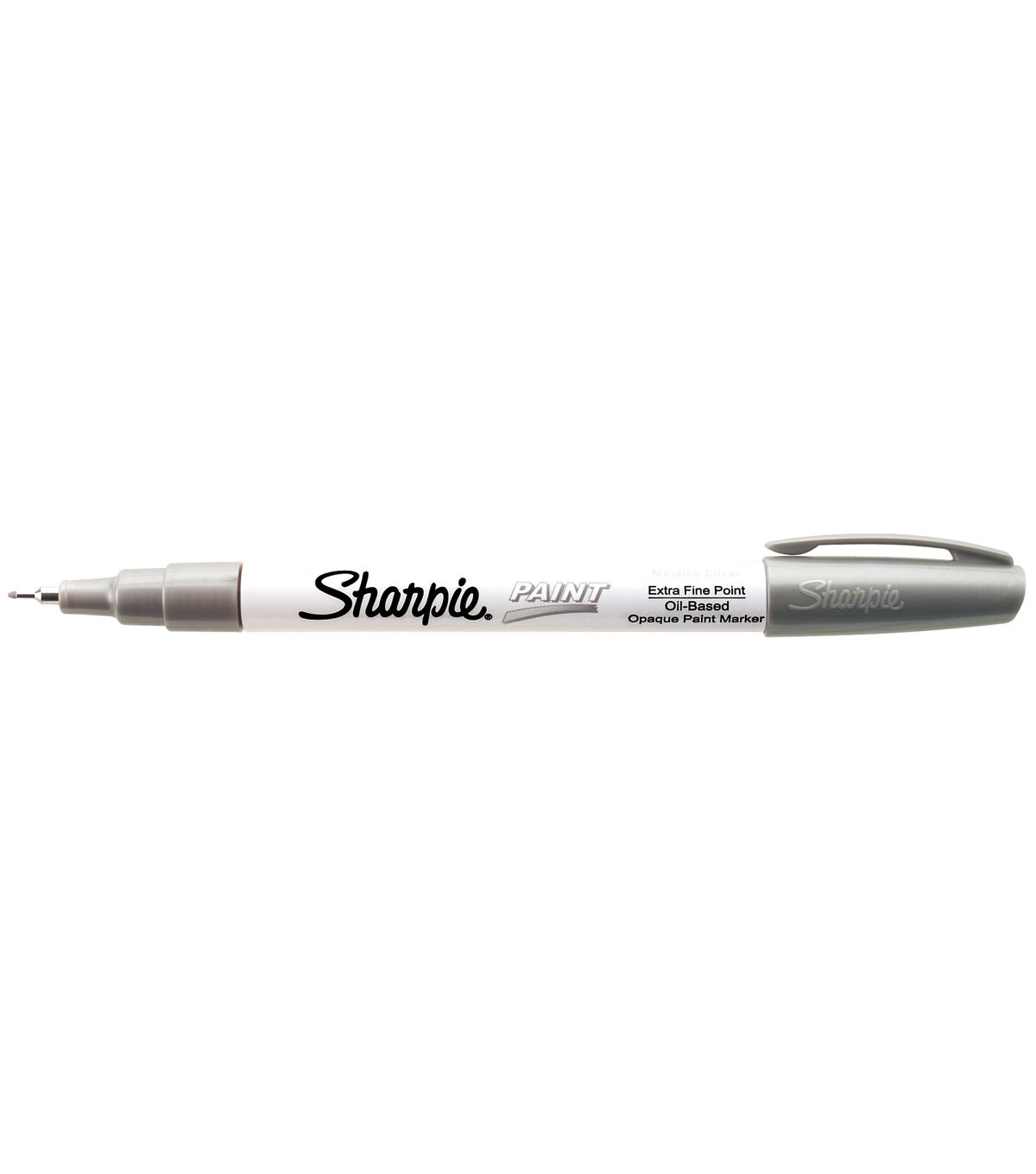 Sharpie Extra Fine Point Oil Based Paint Marker Sharpie Paint
