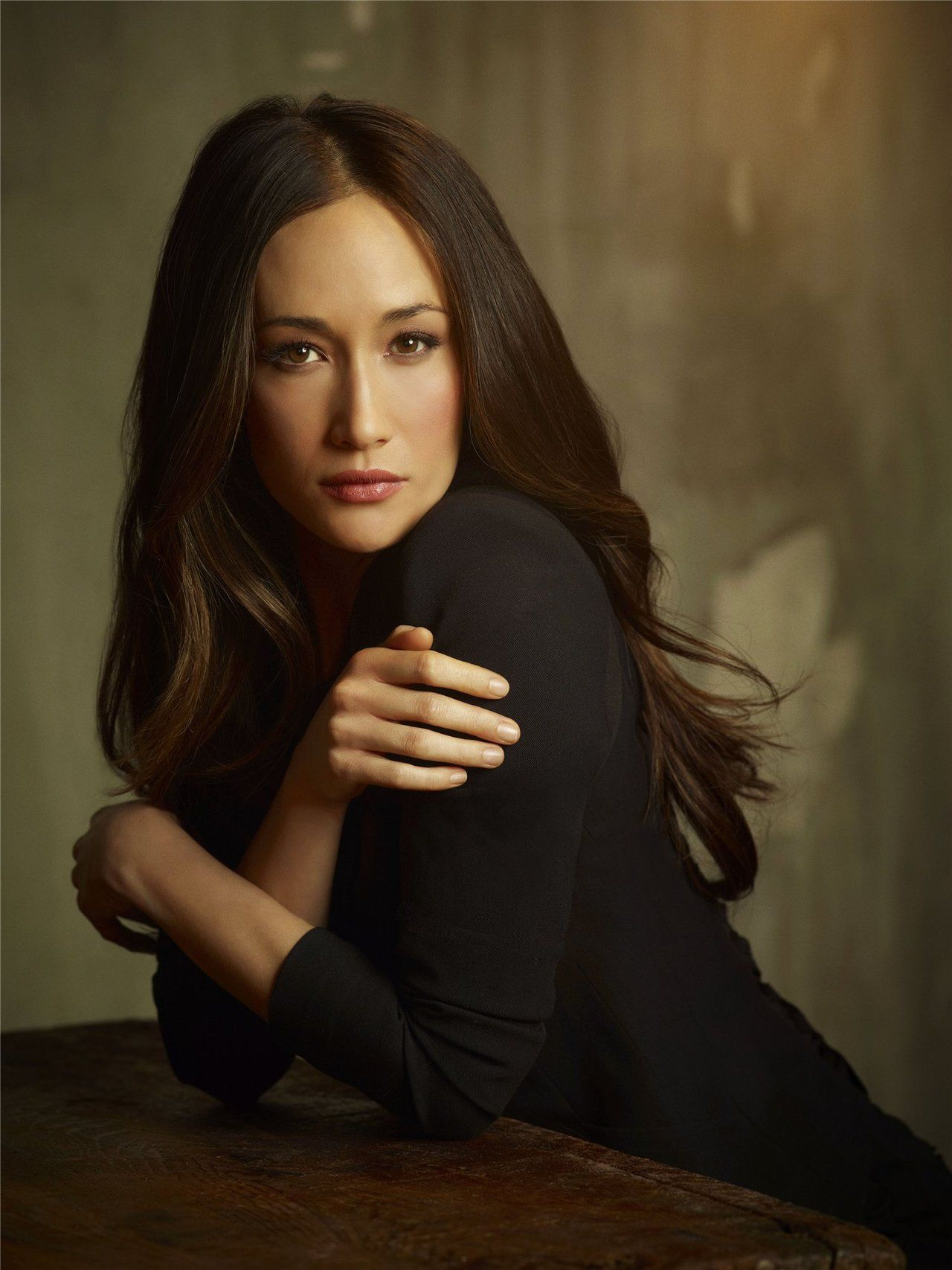 ICloud Maggie Q nude (39 photo), Pussy, Fappening, Instagram, butt 2020