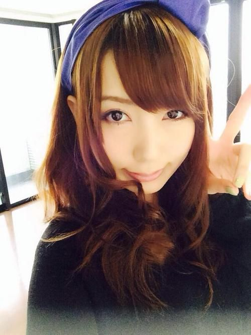 Ghim Trn Yui Hatano    Actress  Jav Tube -5605