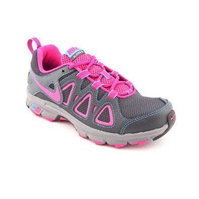 Nike Women's Air Alvord 10 Running Shoe Price Range: $57.45 - $69.99