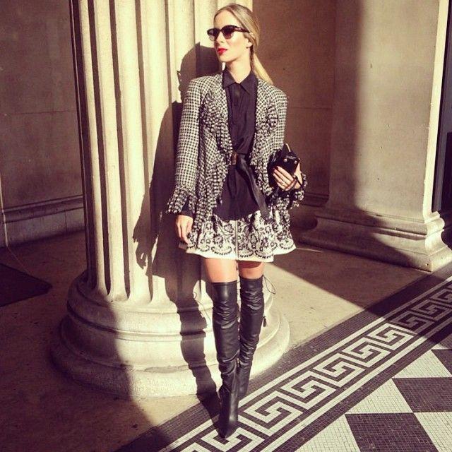 Helena Lunardelli C. S. Prado @helena_lunardelli Instagram photos | Webstagram