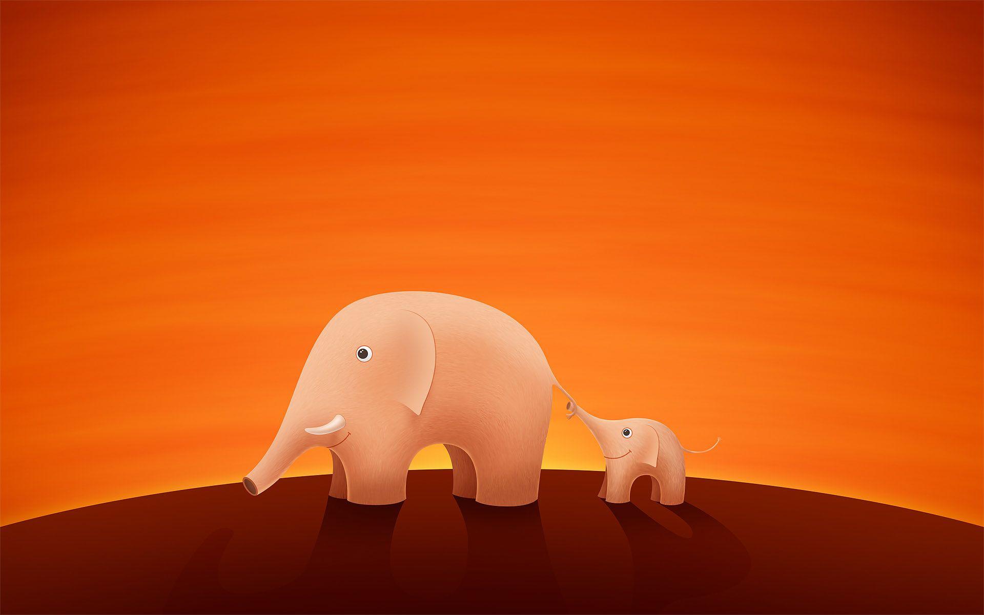 Elephant Hd Desktop Wallpapers Elephant Pictures 1920 1200 Elephant Backgrounds For Desktop 37 Wallpap Elephant Wallpaper Animal Wallpaper Elephant Pictures