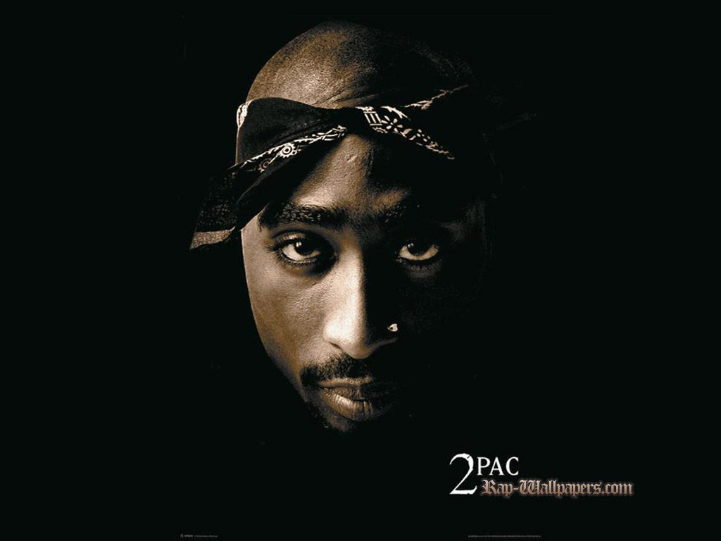 Tupac Shakur Wallpaper Wallpapers Com Tupac Wallpapers Hip Hop Rap Music Wallpapers Tupac Shakur Tupac Tupac Wallpaper