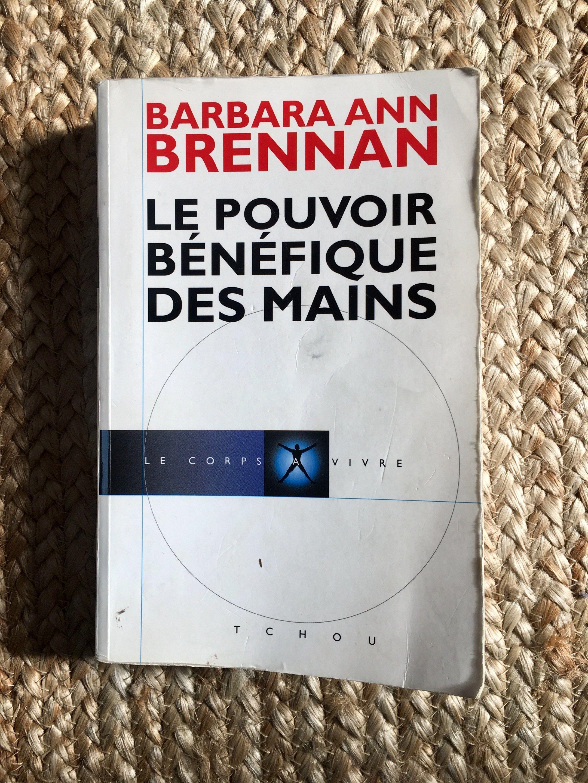 Mes 5 Meilleurs Livres Sur Le Magnetisme Meilleur Livre