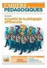 Actualité de la pédagogie différenciée   E-Learning-Inclusivo (Mashup)   Scoop.it