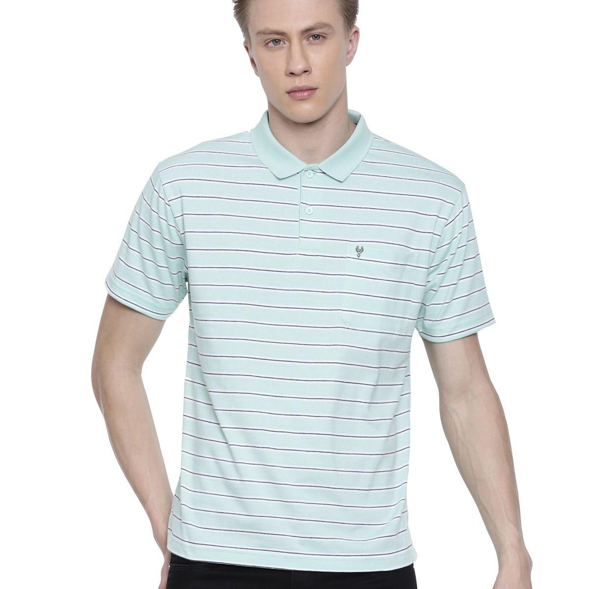 Tshirt No Logo Polo Tshirts Online. Shop for Tshirt No