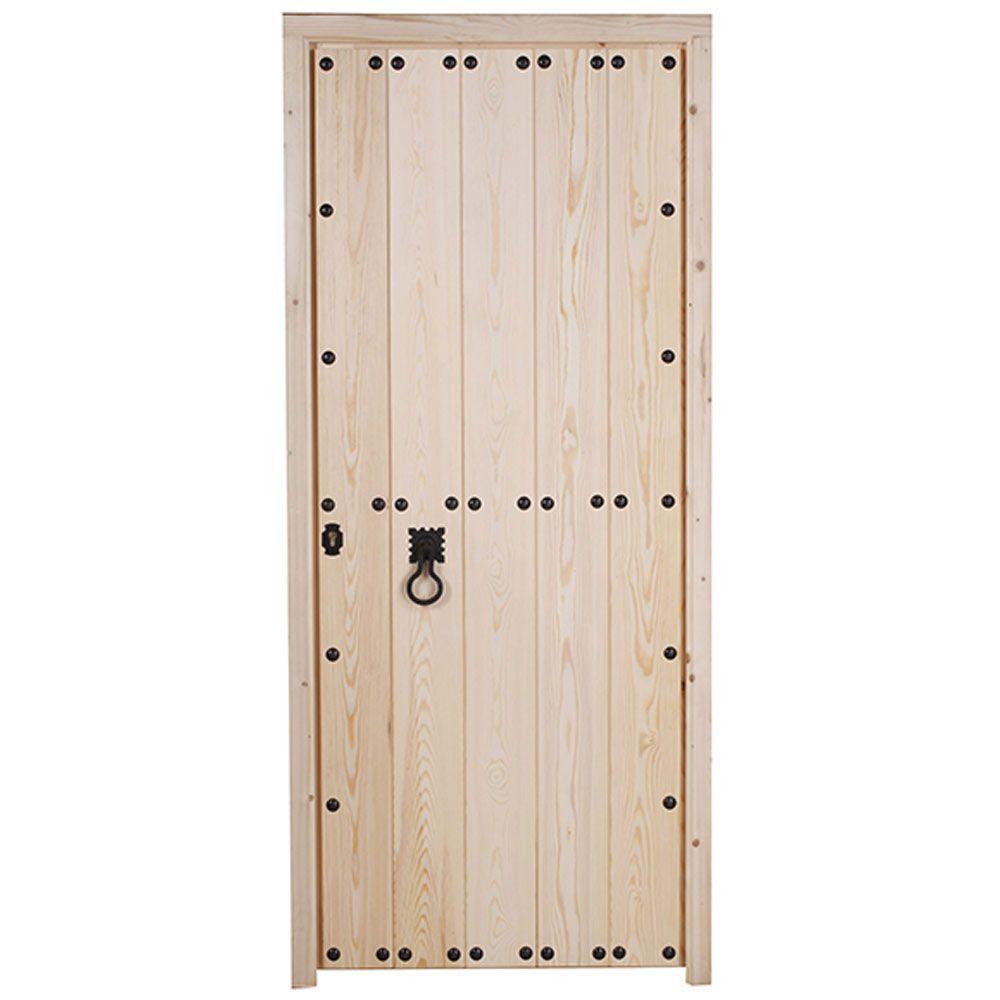 Leroy merlin puertas de entrada beautiful latest ampliar - Puertas baratas leroy merlin ...