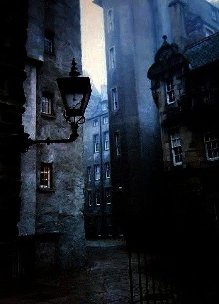 with the amount of photos I find of this place t  Mary  Old Town Edinburgh Scotland  with the amount of photos I find of this place t Old Town Edinburgh Scotland  with th...