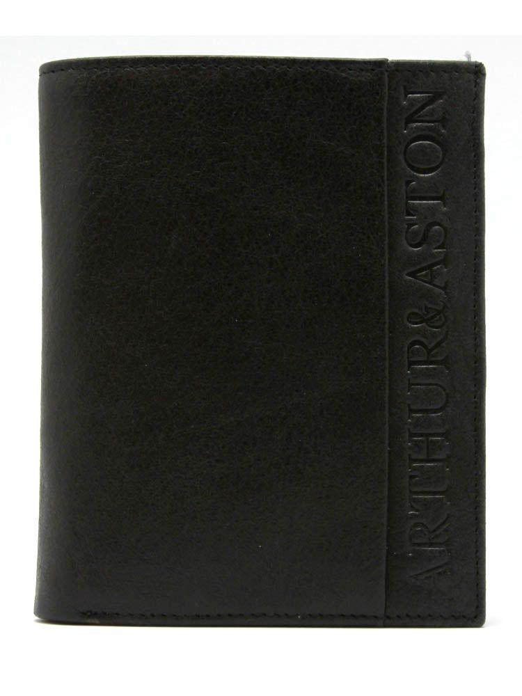 Accessoire - ARTHUR & ASTON -Noir- 9080128