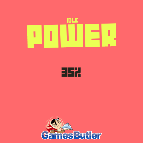 idle power    https://online-unblocked-games.weebly.com/idle-power.html