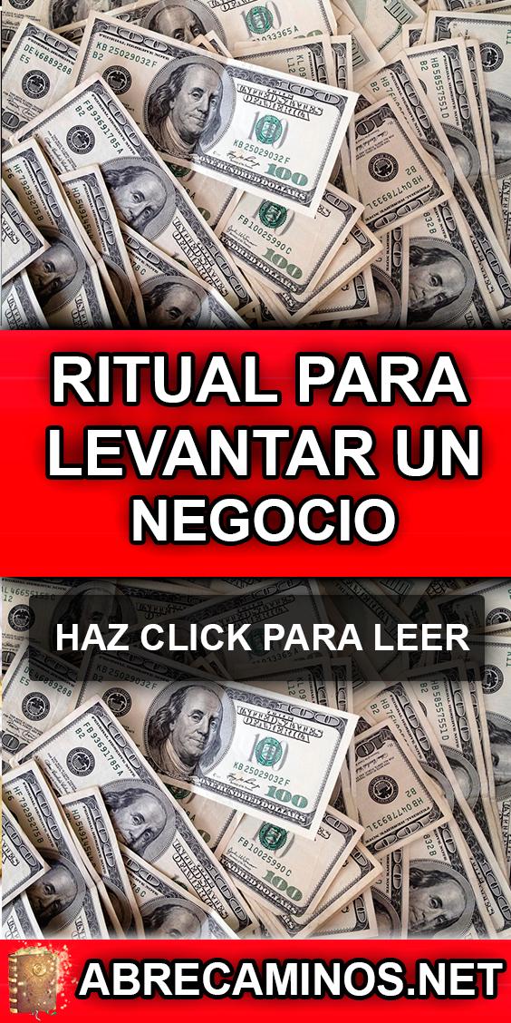 Ritual Para Mejorar Tu Negocio Y Vender Más Ritual Para Atraer Clientes Ritual Oracion Para Obtener Dinero