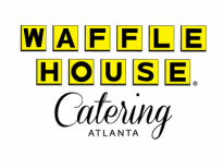 The Waffle House Team Can Scatter Smother And Cover Your Next Business Meeting School Function Wedding Or Any Other Waffle House Catering Waffle House Menu