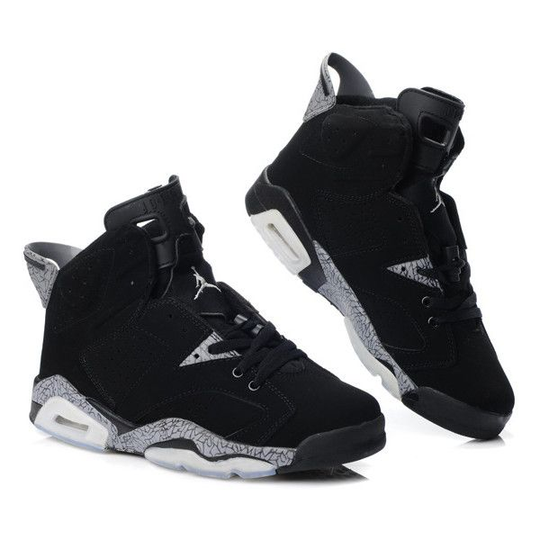 Buy 2015 New Air Jordan 6 VI Retro Mens Shoes Leopard Black Online Buy Best  407110 from Reliable 2015 New Air Jordan 6 VI Retro Mens Shoes Leopard  Black ...