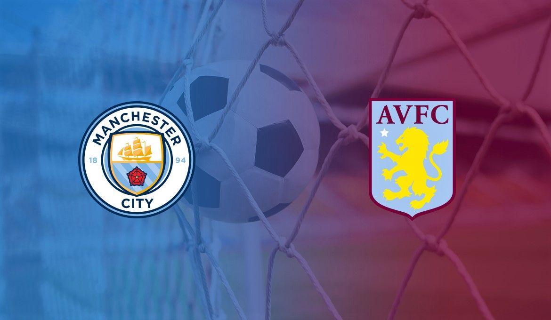 Prediksi Jitu Skor Bola Manchester City Vs Aston Villa 26