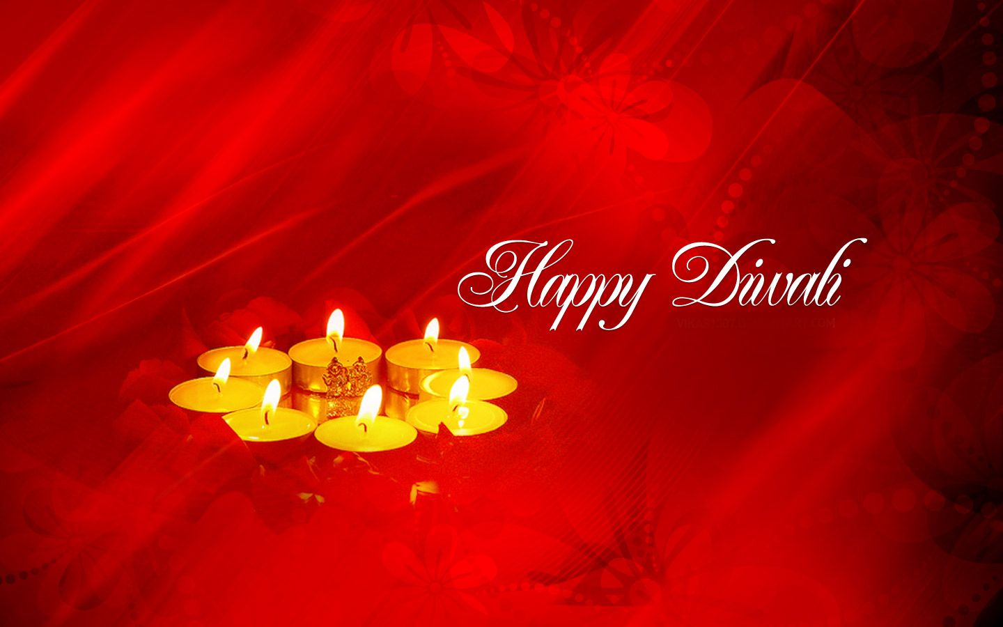 Simple Wallpaper High Quality Diwali - 2d2bbced4ae4f944d769fc3efca3130f  Perfect Image Reference_829736.jpg