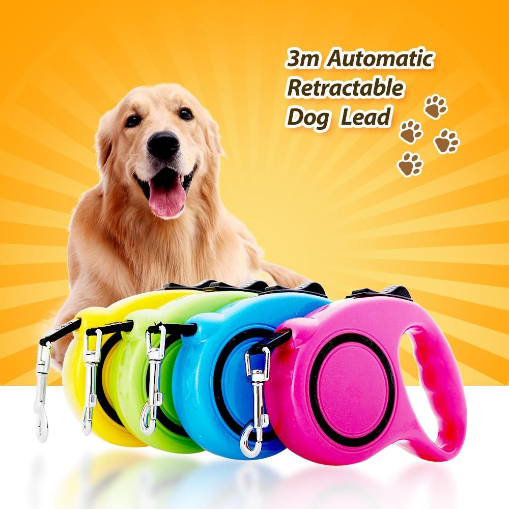 Type Dogs Pattern Solid Type Leashes Season All Seasons Dog